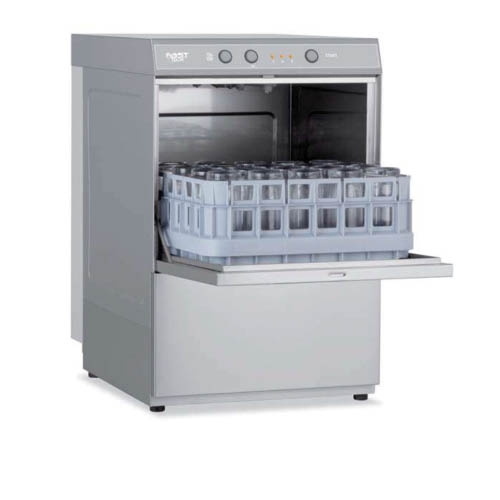Commercial Dishwasher For Home Finest Commercial